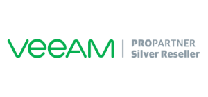 veeam-logo-for-content-page2-01